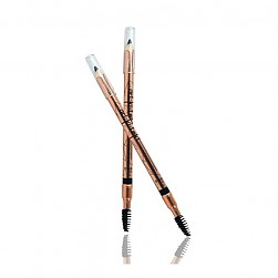 LASplash [아이펜슬][독점직수입]/Art-ki-tekt Brow Defining Pencil Duo/Mocha/Cinnamon/무료배송