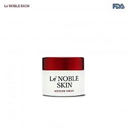 Lenobleskin Moisture Cream
