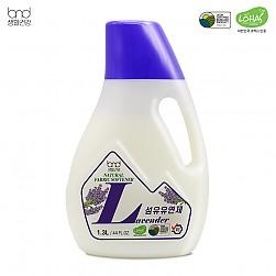 GIEL Fabric softener 1.3L (Lavender)