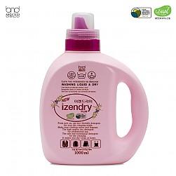[税制革命] iZendry Plus 1000ml