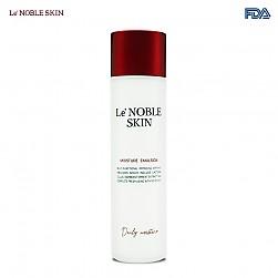 [Lenobleskin] Moisture Emulsion