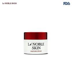 [Lenobleskin] Moisture Cream