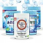 Detergent Revolution (OEM,ODM)